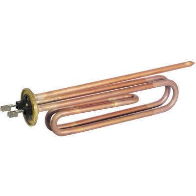 Тэн - нагревательный элемент 002500 Turbo