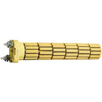 Тэн - нагревательный элемент ER 001500T Atl